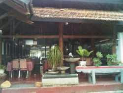 Hotel Murah Lombok - Hotel Wisata Lombok