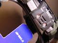 Casio SGW-300