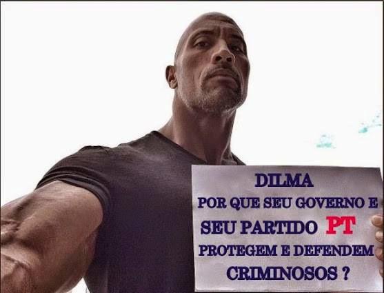 maconha no brasil