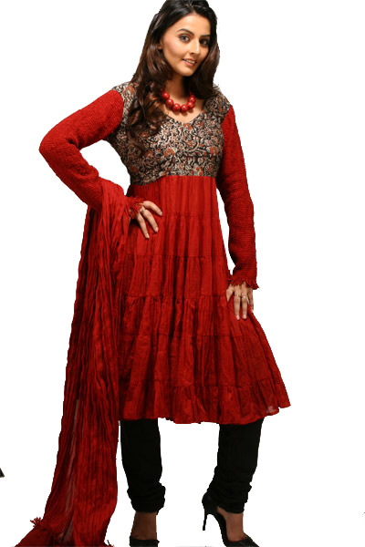 Indian-Traditional-Anarkali-Frocks