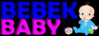 BebekBaby