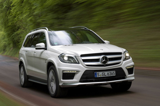 2013-Mercedes-GL63-AMG