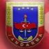 Jandarma Genel Komutanlığı Personel ve Öğrenci Alım Faaliyetleri