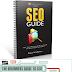 Step By Step SEO Pdf ebook