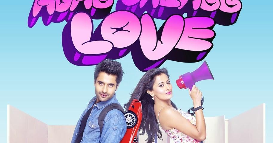 Ajab Gazabb Love Movie Download P