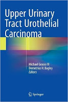 http://www.cheapebookshop.com/2016/01/upper-urinary-tract-urothelial-carcinoma.html