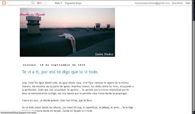 http://desdemitejadoblog.blogspot.com.es/