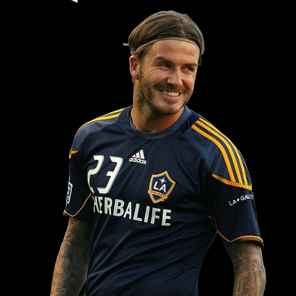 Lucas Moura Messi O Benzema Al Psg: Designer De Boleiro: David Beckham