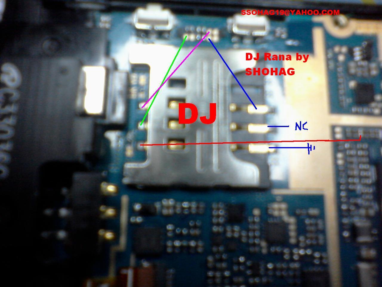 http://2.bp.blogspot.com/-XEuM1tb5-lU/Tviv88QNUFI/AAAAAAAABFw/OYGMVnzrLBI/s1600/Samsung%2Bc3303%2Bsim%2BSolution1.jpg