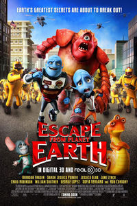 Download Film Escape From Planet Earth subtitle indonesia
