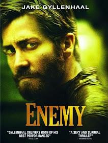 Enemy (El Hombre Duplicado)