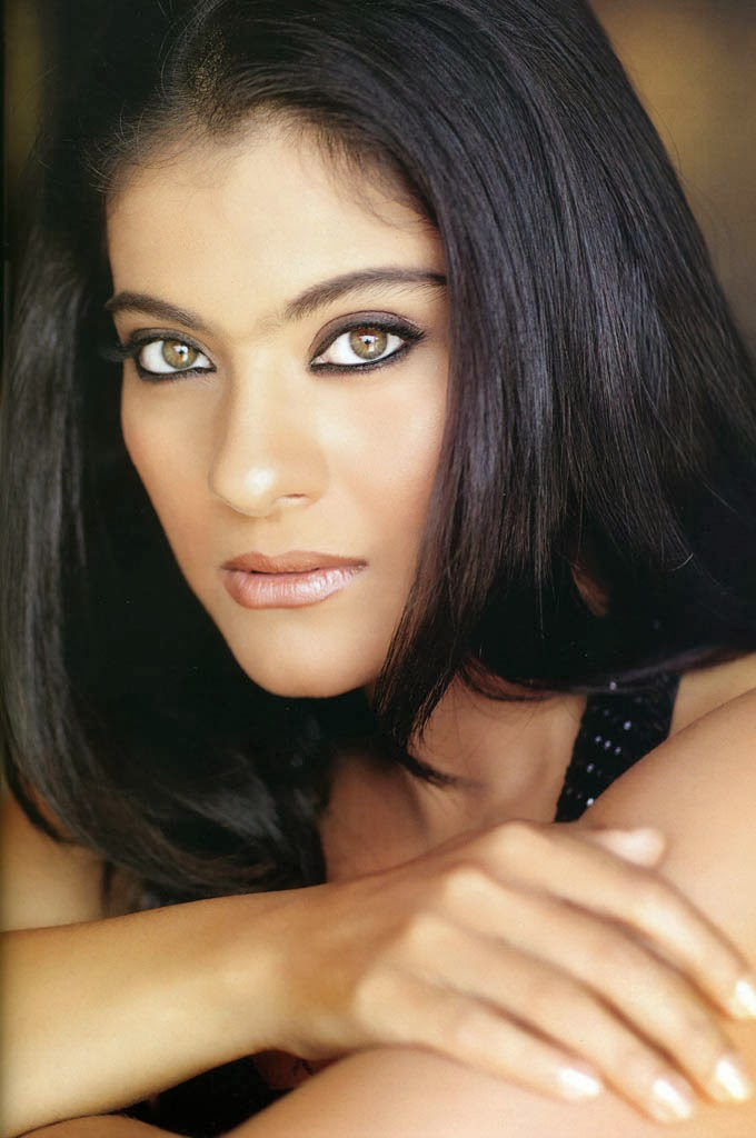 Bollywood Actress Kajol Photos Art And Entertainment Blog