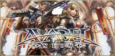 AVABEL ONLINE CHEATS HACK BOT FREE DOWNLOAD