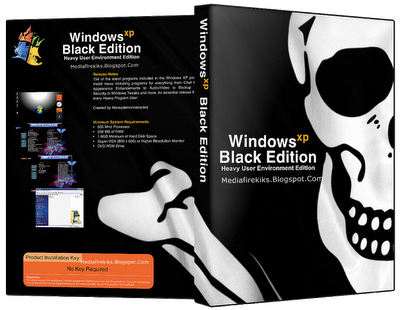 64 bit windows xp iso