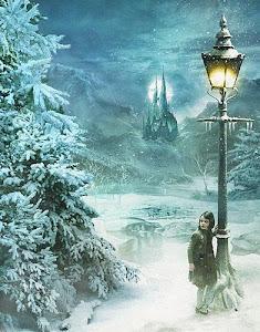 -.Narnia.-