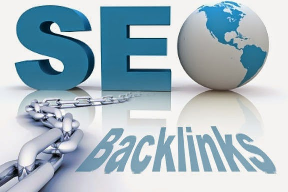 How To Get High Pagerank Backlinks For Better Ranking ?