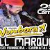 Bell Marques - Bloco Vumbora - Carnatal Dezembro 2015