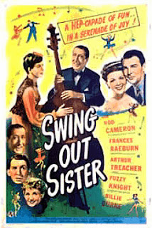 Swing Out Sister naam herkomst - swing_out_sister-film-1945