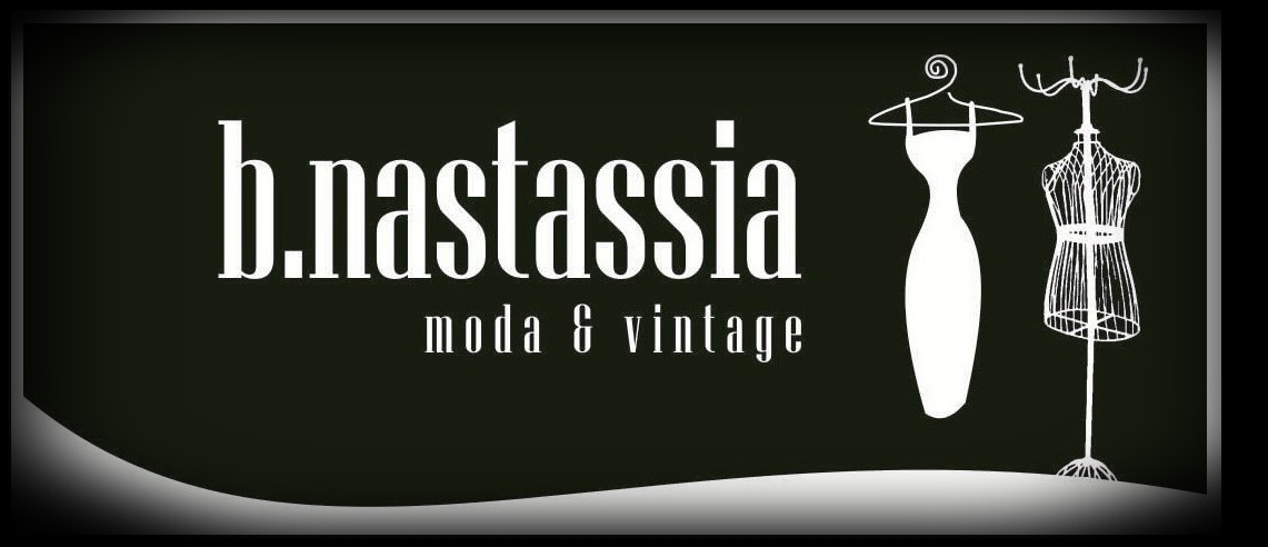 B.Nastassia
