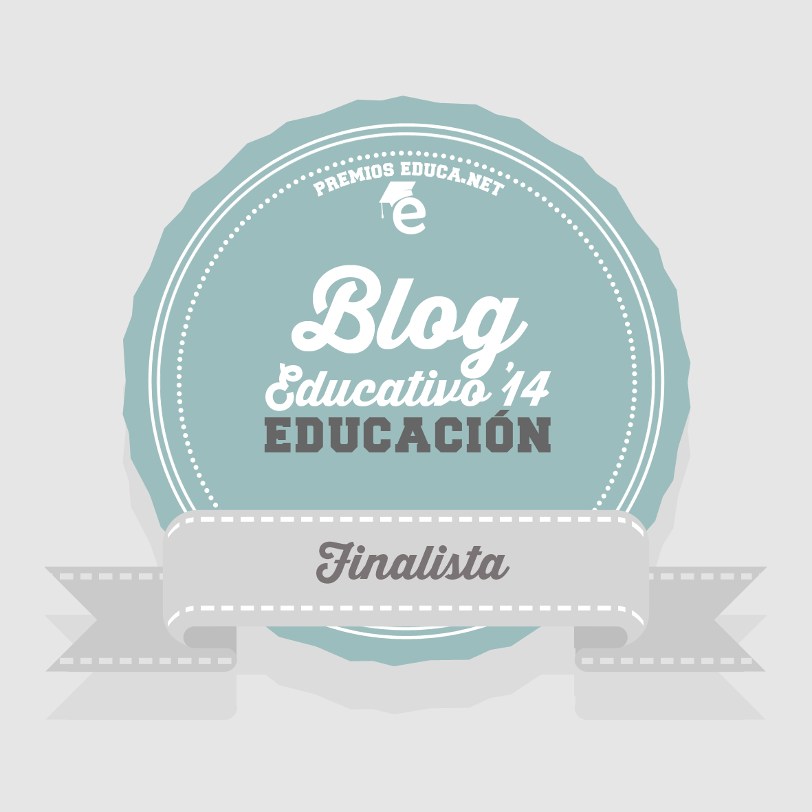 Premio Educa.net 2014 para