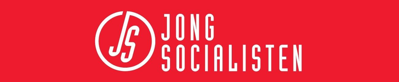 Jongsocialisten Leuven