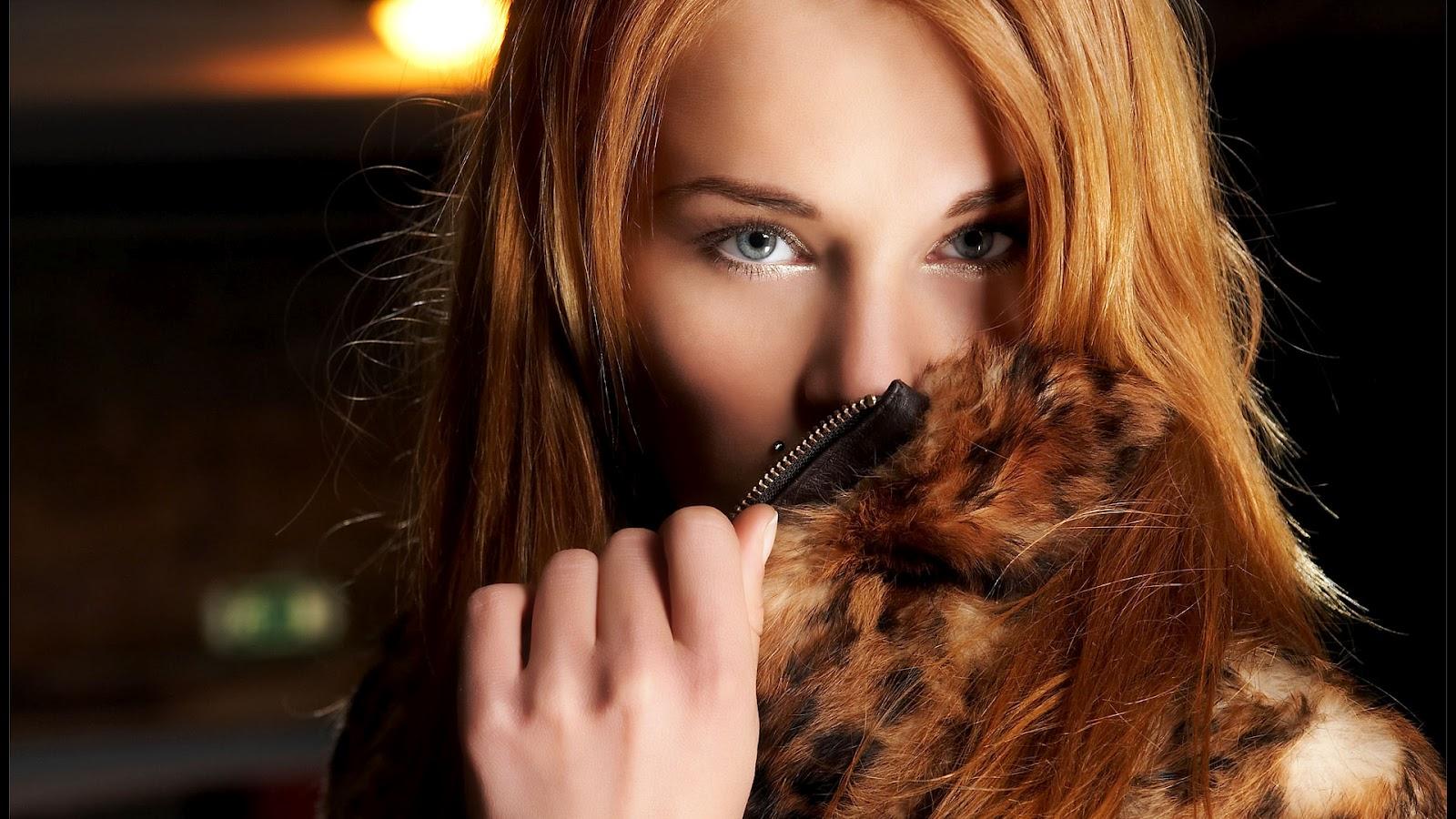 http://2.bp.blogspot.com/-XF2drrgI6tA/T4ApB-KchaI/AAAAAAAAAt8/RRTkeMzCen8/s1600/shy+beautiful+girl.jpg