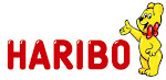 HARIBO