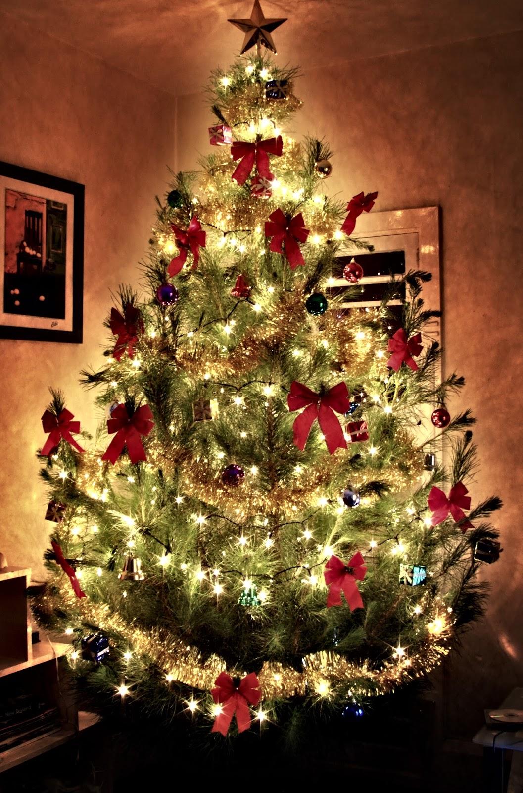 Poes as oraciones y cuentos bendici n del pesebre y del - Cuento del arbol de navidad ...