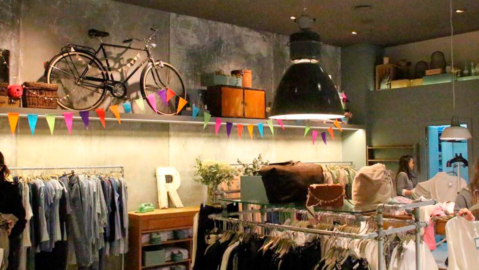 Renatta & Go,tienda,ropa, complementos, madrid,original