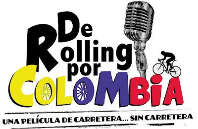 La-nueva-cinta-de-Harold-Trompetero-TRAILER-DE-ROLLING-POR-COLOMBIA-ESTRENO-SALAS-CINE