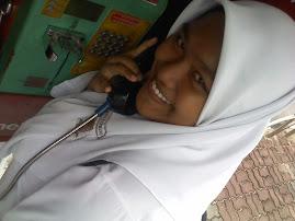 Single :)