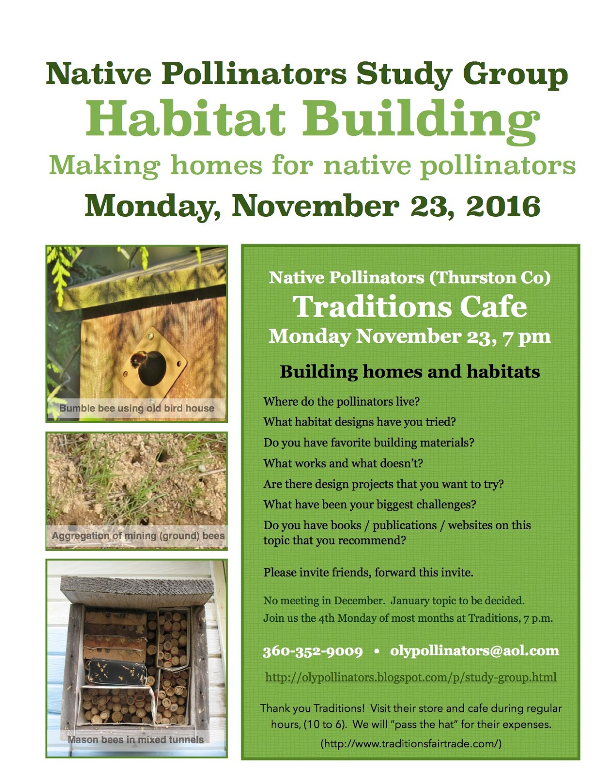 Bees, Birds & erflies: Pollinators Study Group (Thurston Co, WA) on beehive plans and designs, box house designs, food designs, bird designs, luxury pool house designs, signs designs, cat house designs,