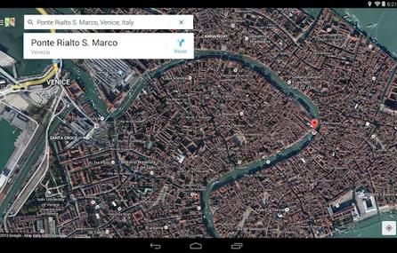 Google Maps APK-APP下載(Google地圖APK),手機版谷歌地圖APP推薦,Android版