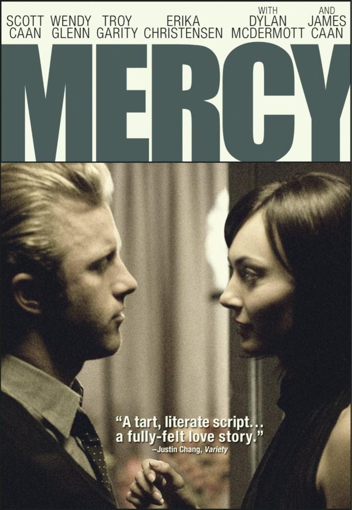 Mercy (2009)
