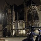 Troyes [ F ] 11MAR2012