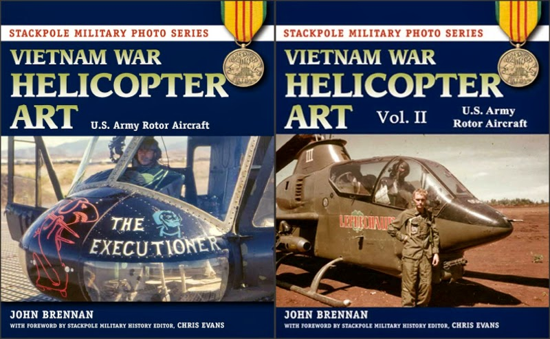 http://web.ipmsusa3.org/content/vietnam-war-helicopter-art-us-army-rotor-aircraft