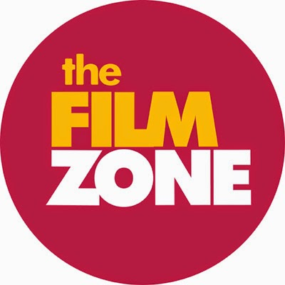 The Film Zone en vivo