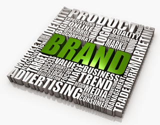 How To Make Branding Work For You In Real Estate
