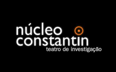Núcleo Constantin