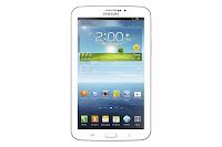 Samsung Galaxy Tab 3 3G Model