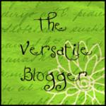 Blog Love 3