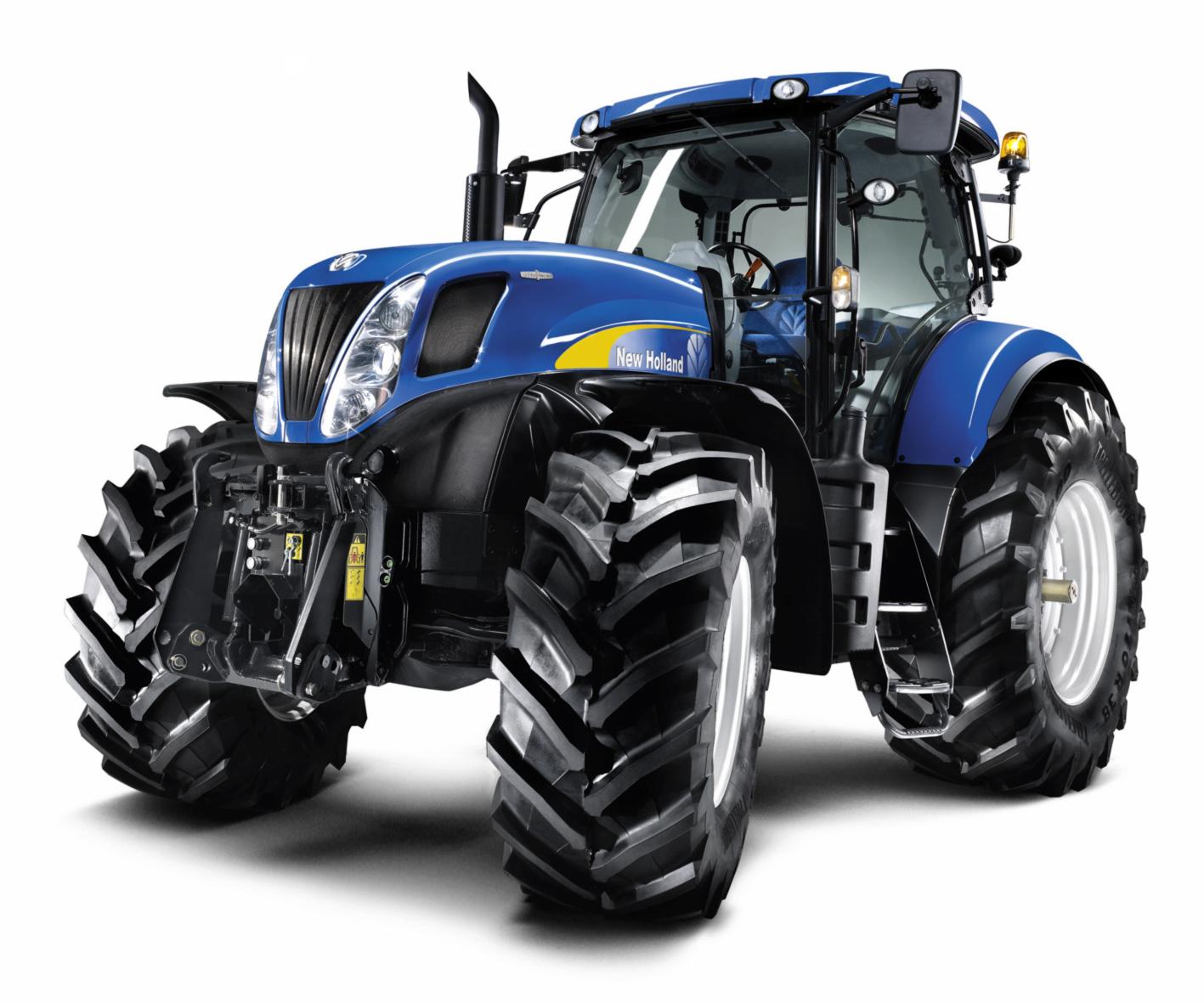 GRUPO FIAT: Invertirá US$ 100 millones en la Producción de