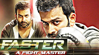 Faster – A Fight Master watch full 2015