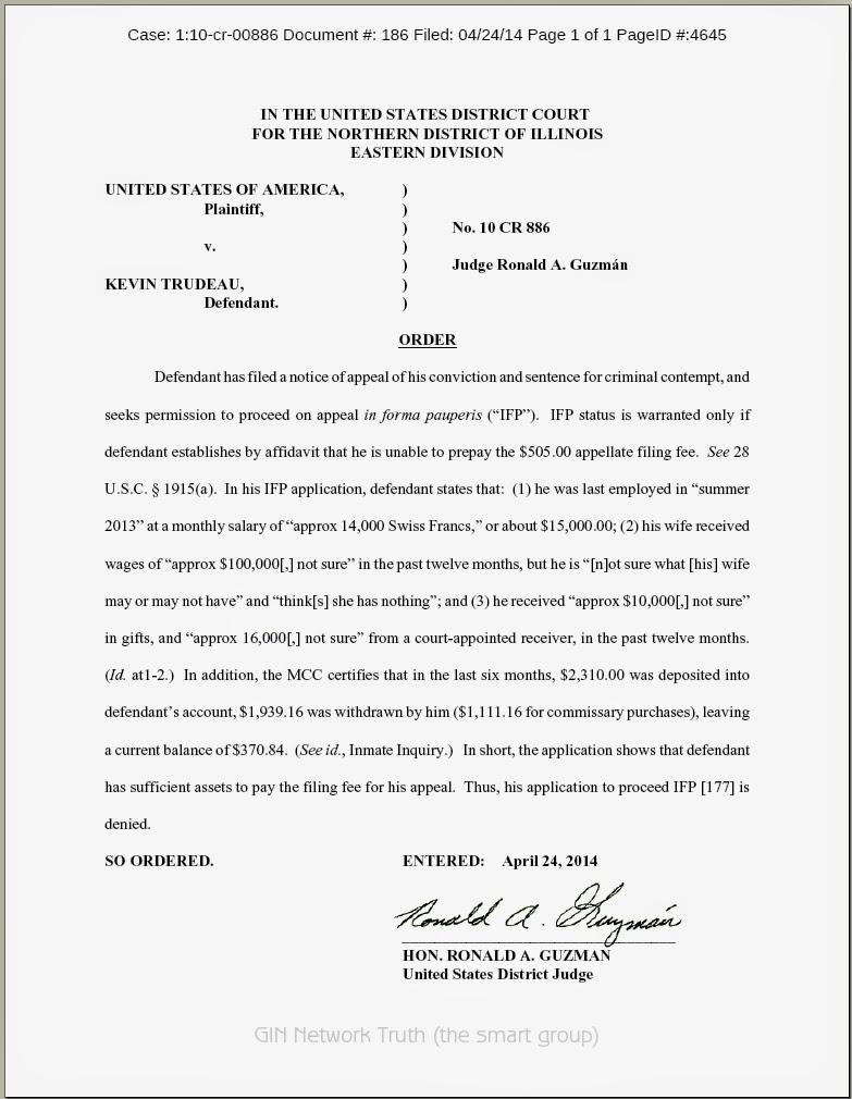 Sample Federal Motion Set Aside Quash Writ Execution Texas