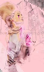 Boz Chiara - Italian illustrator