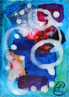 http://www.ebay.com/itm/Happy-Monday-ACEO-Art-Card-Acrylic-Mixed-Media-Abstract-Contemporary-2000-Now-/291637643909?ssPageName=STRK:MESE:IT