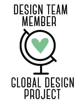 gdp designer