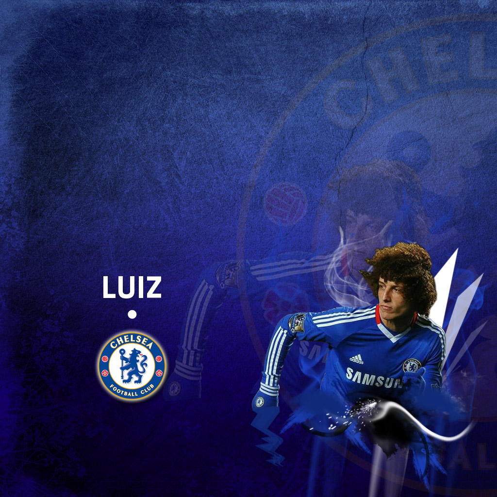 chelsea wallpaper download