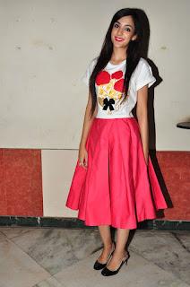 Kanika Kapoor 09.JPG