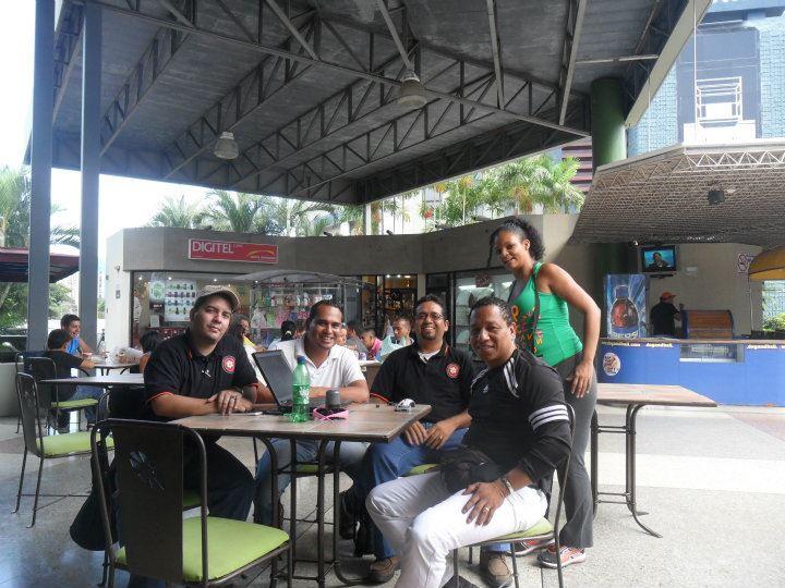 Colegio de administradores de desastres - Colegio de administradores barcelona ...